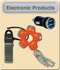 Electronic Products