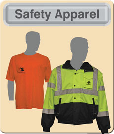 Safety Apparel